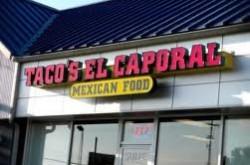 tacos-el-caporal-logo