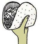 tacos-el-cunado-logo