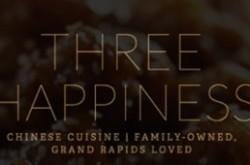 three-happiness-logo