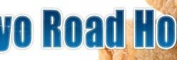 tokyo-roadhouse-logo
