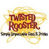 twisted-rooster-logo