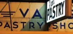 vans-pastry-logo