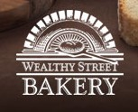 wealthy-st-bakery-logo