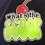 whats-the-scoop-logo