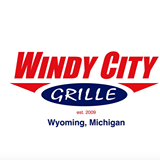 windy-city-grille-logo