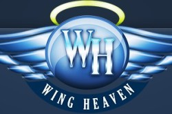 wing-heaven-logo