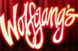 wolfgangs-logo