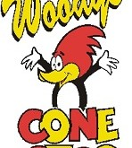 woodys-cone-stop-logo