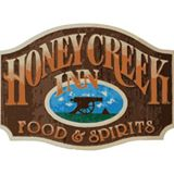 Honey-creek-inn-logo