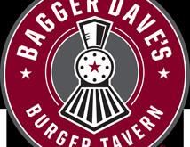 bagger-daves-logo