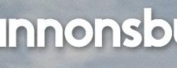 cannonsburg-logo