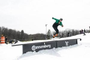cannonsburg-photo1