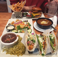 chilis-food-photo