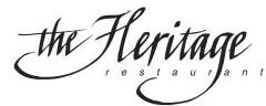 heritage-restaurant-logo