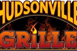 hudsonville-grille-logo