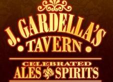 j-gardellas-tavern-logo