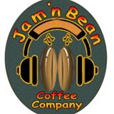 jam-n-bean-coffee-logo