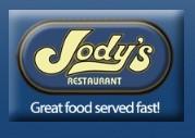 jodys-restaurant-logo