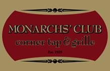 monarchs-club-logo