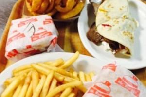 mr-burger-food-photo