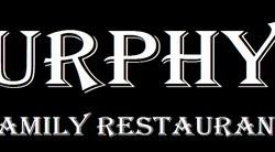 murphys-family-restaurant-logo