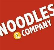 noodles-company-logo