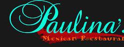 paulinas-mexican-restaurant-logo