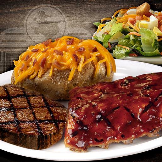 Texas Roadhouse SE - Directory of Restaurants, Bars ...