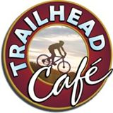 trailhead-cafe-logo