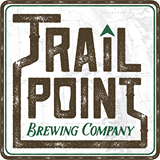 trail-point-brewing-company-logo