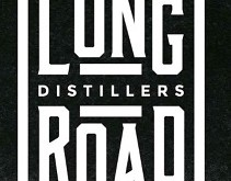 Long-Road-distillers-logo