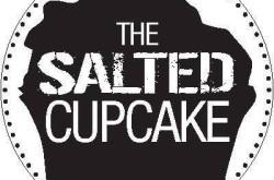 salted-cupcake-logo