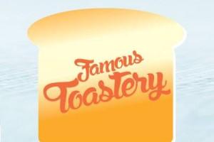 Famous-Toastery-logo