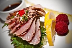 sakura-food-photo