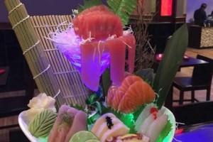sakura-food-photo2