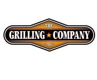 the-grilling-company-logo