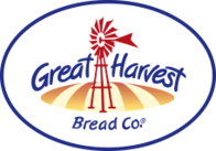 Great-Harvest-Bread-Co-Logo
