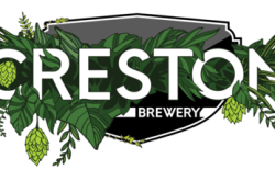 creston-brewery-logo