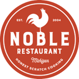 noble-restaurant-logo