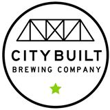 1453495428_city-built-brewing-company-logo