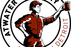 atwater-brewery-logo.png