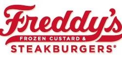 1453585565_Freddys-frozen-custard-steakburgers-logo.jpg