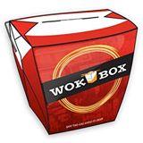 Wok-Box-logo-jpg