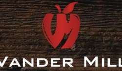 1453588696_vander-mill-cider-restaurant-logo