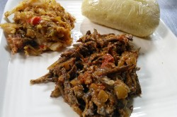 Big-Mama-J-African-Cuisine-food-photo