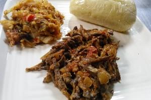 Big-Mama-J-African-Cuisine-food-photo