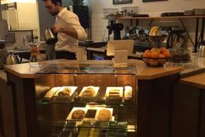 lightfast-coffee-bar-photo