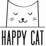 Happy-cat-cafe-logo
