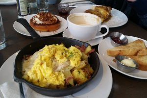 little-lucys-cafe-food-photo