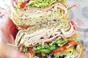 Jersey-Mikes-Subs-food-photo2